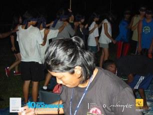 17062003 - FOC.Official.Camp.2003.Dae.2 - Nite.Walk - Pic 21