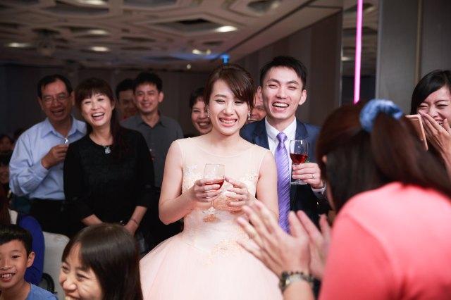 婚攝推薦,台中婚攝,PTT婚攝,婚禮紀錄,台北婚攝,球愛物語,Jin-20161016-2830
