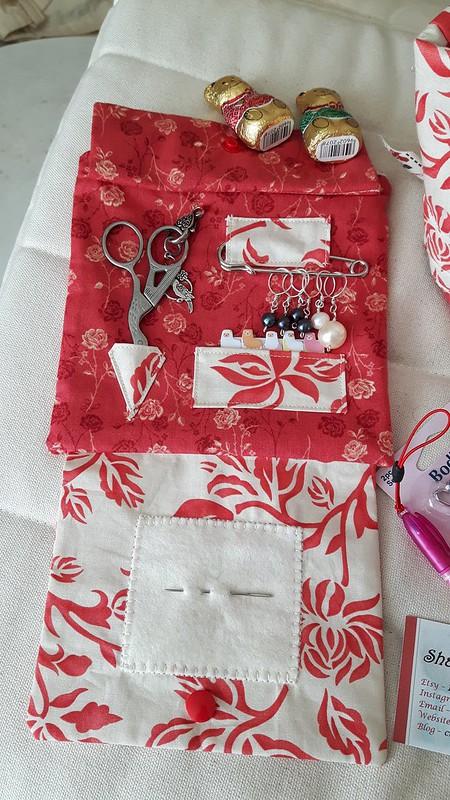 #stitchingsanta