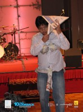 2008-05-02 - NPSU.FOC.0809-OfFicial.D&D.Nite.aT.Marriott.Hotel - Pic 0298