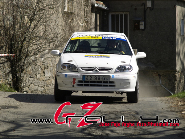 rally_do_cocido_780_20150303_1731292266