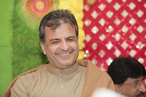 Sain Sadhram Sahib @ Delhi Dham (20)