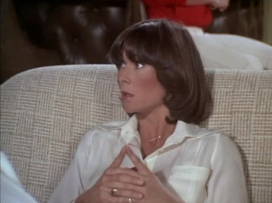Charlie's Angels - Winning is For Losers (38)