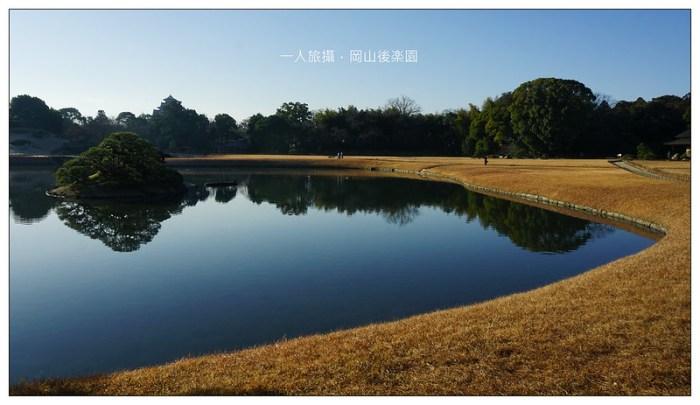 岡山後樂園 07