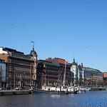 14-Helsinki