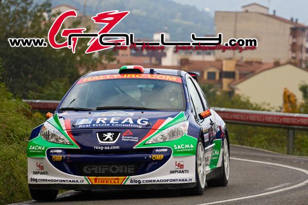 rally_principe_de_asturias_144_20150303_1557436929