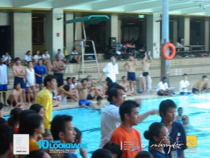 19062003 - FOC.Official.Camp.2003.Dae.4 - Last.Event.At.Poolside - Pic 4