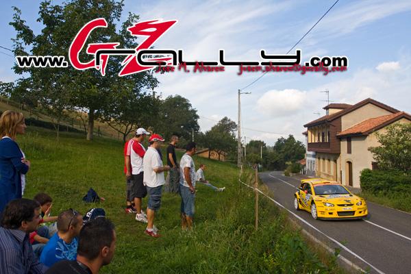 rally_principe_de_asturias_160_20150303_1969433621