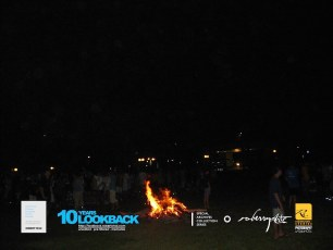16062004 - NPSU.FOC.0405.Official.Camp.Dae.3 - The.Campfire.ShOw - Pic 66