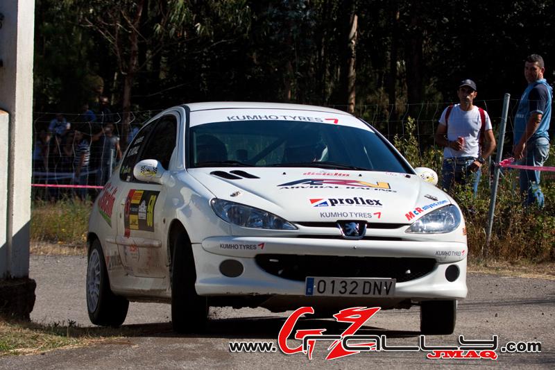 rally_sur_do_condado_2011_436_20150304_1336550499