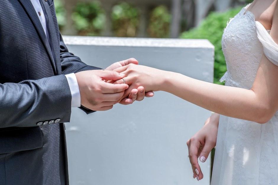 維多利亞婚攝053