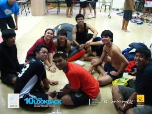 2009-03-07 - NPSU.FOC.Egypt.Trial.Camp.0910-Day.01 - Pic 0208