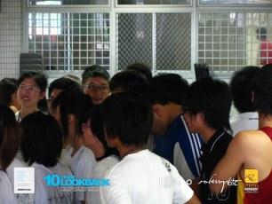 2009-03-07 - NPSU.FOC.Egypt.Trial.Camp.0910-Day.01 - Pic 0058