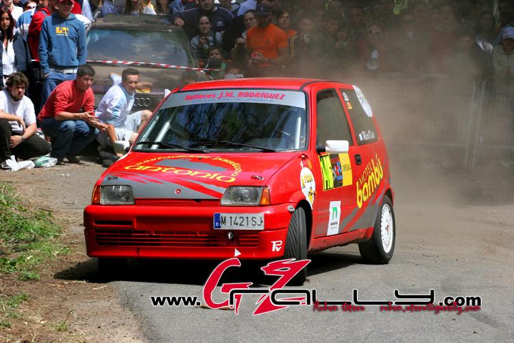 rally_do_albarino_321_20150302_1175543928
