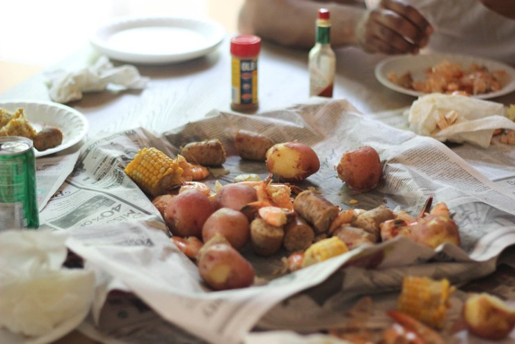 Low Country Boil 6 (1 of 1)