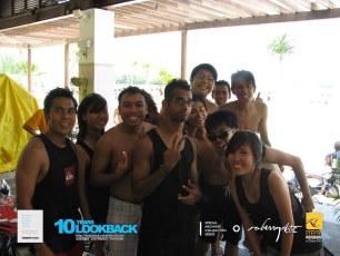 2009-04-11 - NPSU.FOC.0910-Official.Camp.Outin.aT.Sentosa - Pic 0297