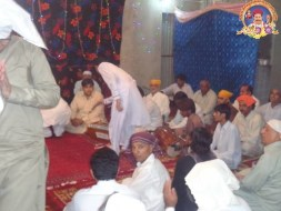 96 Sala Janam SCR (17)