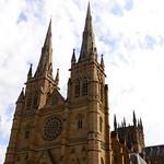 Viajefilos en Australia. Sydney  071