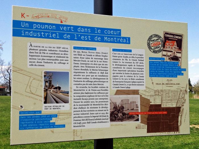parc-promenade-bellerive-montreal-est-9