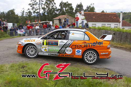 rally_do_albarino_154_20150302_1330196631