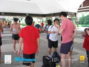 2009-04-11 - NPSU.FOC.0910-Official.Camp.Outin.aT.Sentosa - Pic 0146