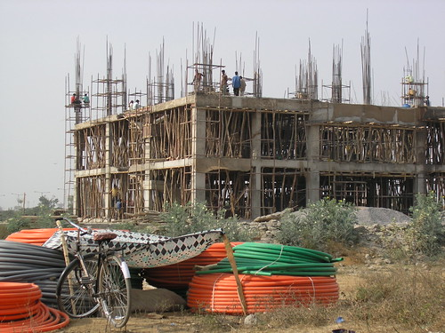 project in gurgaon