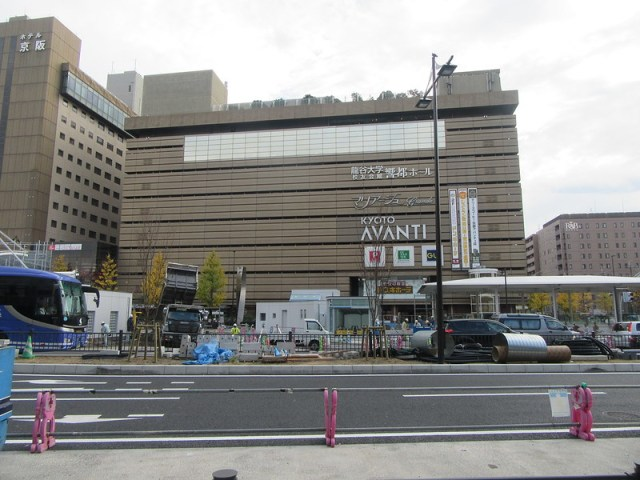 20161130_京都Piece (25)