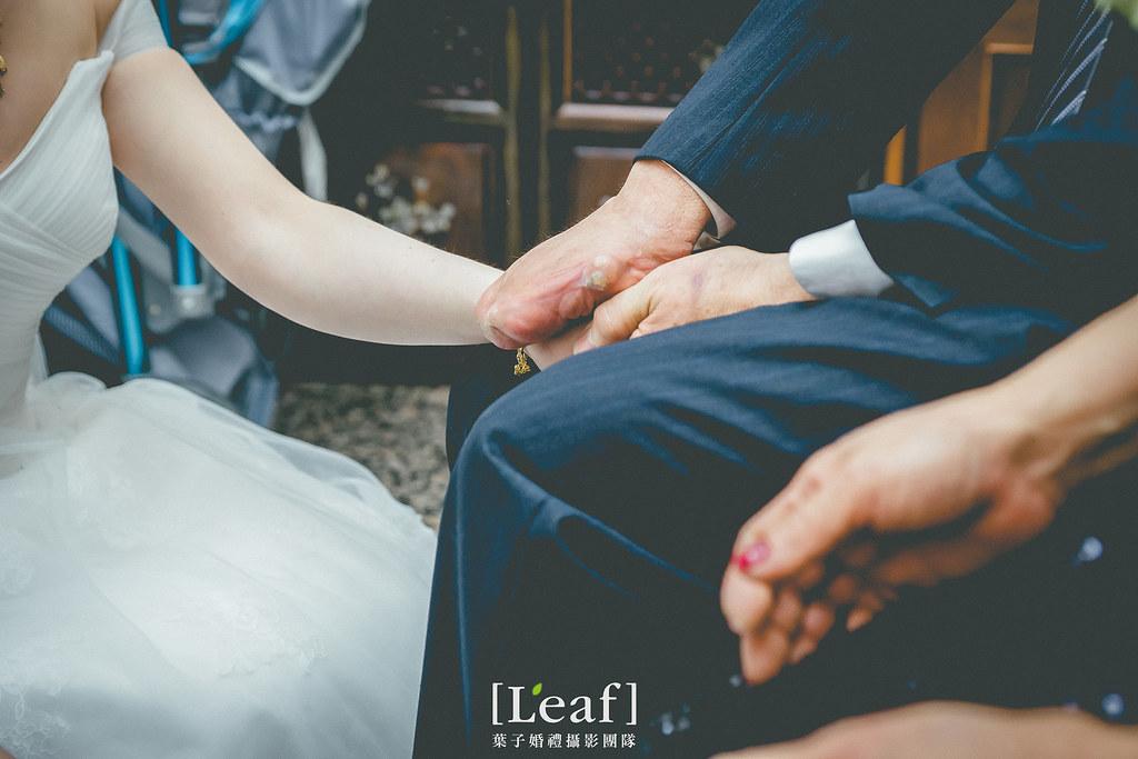 你的婚禮你的故事