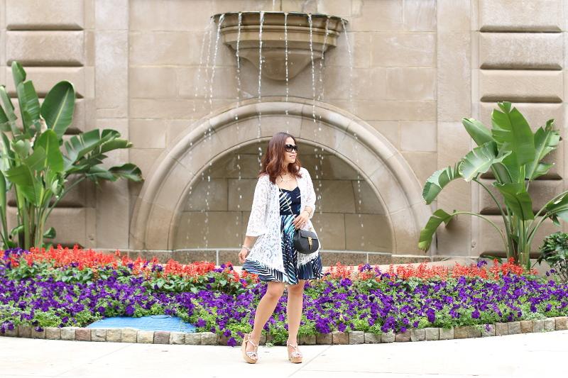 trina-turk-palm-print-dress-5