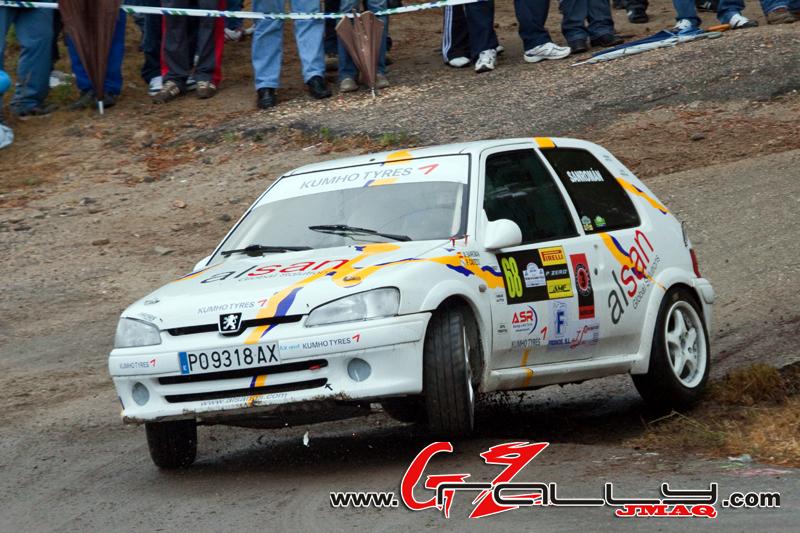 rally_sur_do_condado_2011_187_20150304_1823272866