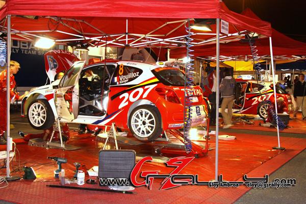 rally_principe_de_asturias_73_20150303_1407480772