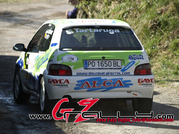 rally_do_cocido_869_20150303_1780520902
