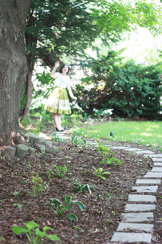mary blair skirt 3