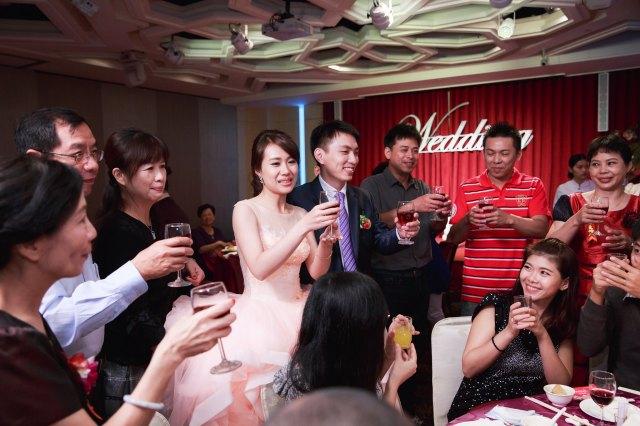 婚攝推薦,台中婚攝,PTT婚攝,婚禮紀錄,台北婚攝,球愛物語,Jin-20161016-2753