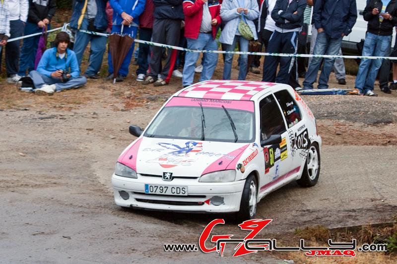 rally_sur_do_condado_2011_70_20150304_1978959336