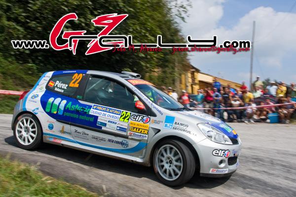 rally_principe_de_asturias_127_20150303_1710505175