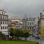 Viajefilos en Oporto 015