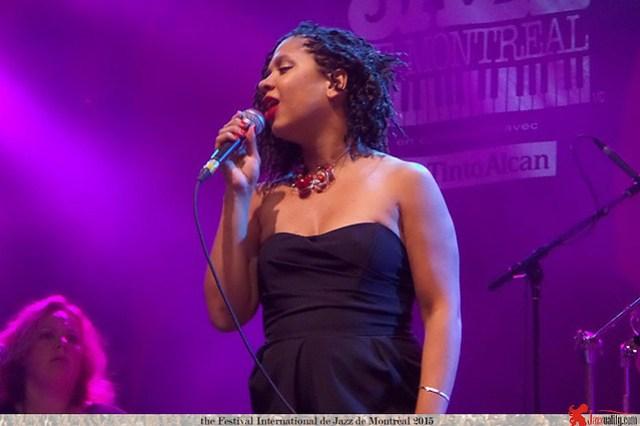 Haitian-born-Montreal-singer-pianist-Marie-Christine