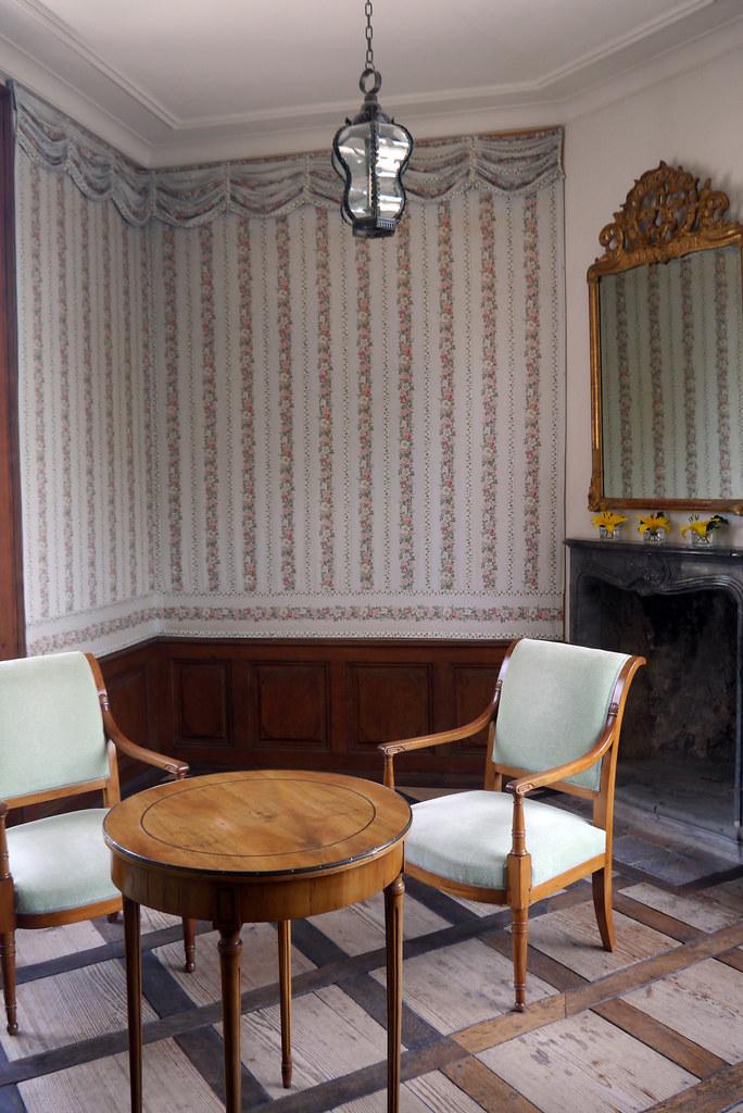 20150705 Schloss Hallwyl 093