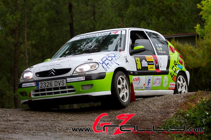 rally_sur_do_condado_2011_346_20150304_1326397765