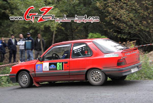 rally_do_botafumeiro_76_20150303_1337901301