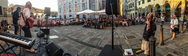 Concerto Raibetta