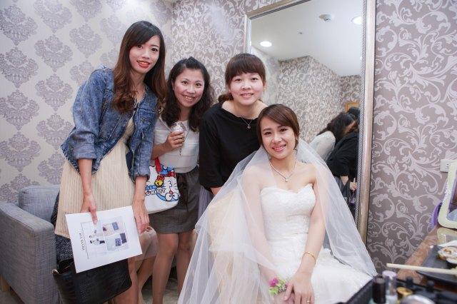 婚攝推薦,台中婚攝,PTT婚攝,婚禮紀錄,台北婚攝,球愛物語,Jin-20161016-2335
