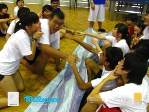 2009-03-07 - NPSU.FOC.Egypt.Trial.Camp.0910-Day.01 - Pic 0278