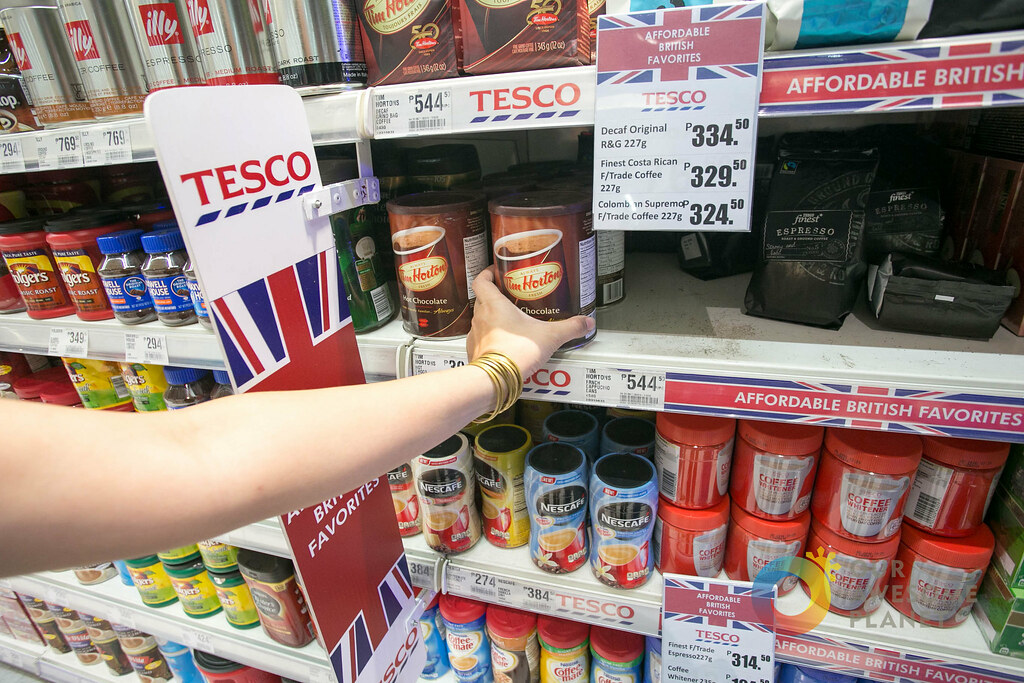 Tesco at SM Markets-62.jpg
