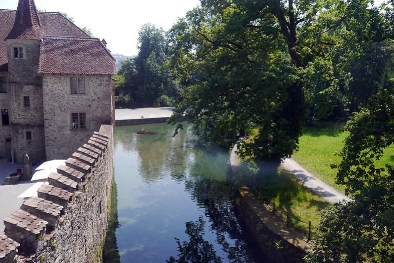 20150705 Schloss Hallwyl 054