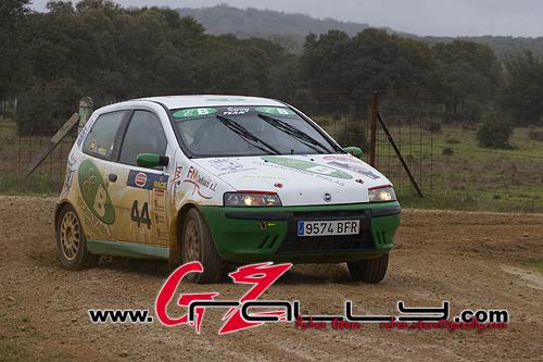rally_de_guijuelo_67_20150302_1045129277