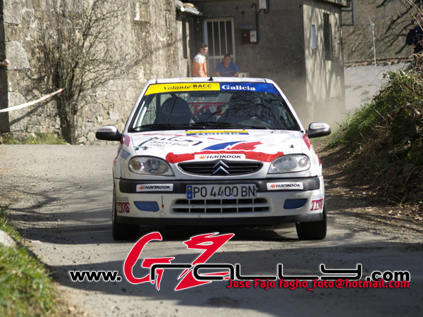 rally_do_cocido_642_20150303_1055122928