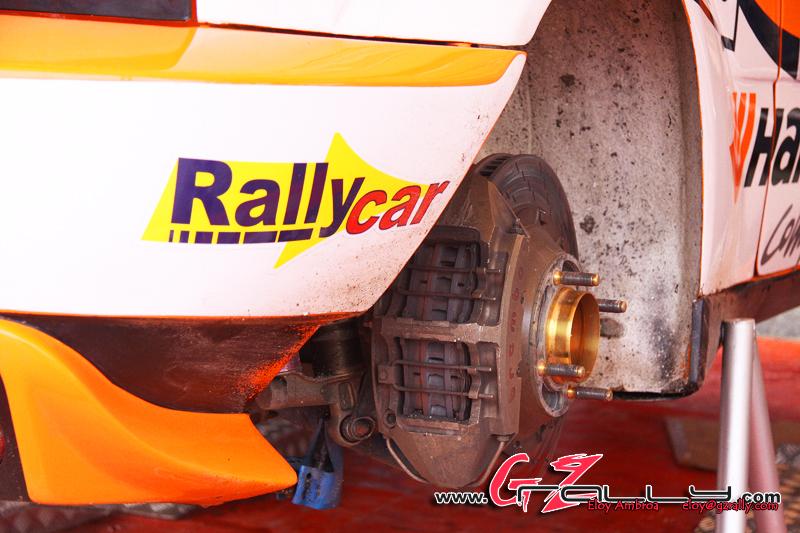 rally_sur_do_condado_2011_325_20150304_1384593824