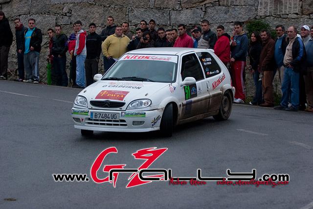 rally_do_botafumeiro_243_20150303_1113734744